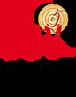 SWV Hout Logo