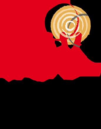 SWV Hout Woerden